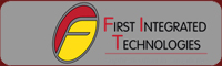first-integrations-techonologies logo